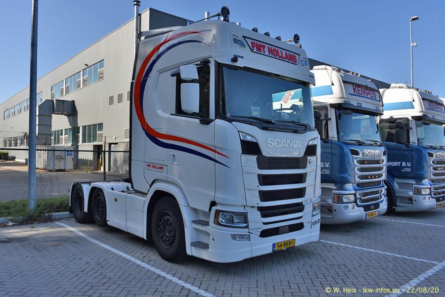 20200822-Kempen-Transport-00480.jpg