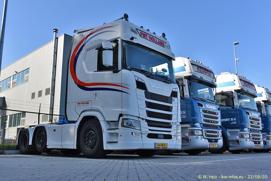 20200822-Kempen-Transport-00482.jpg