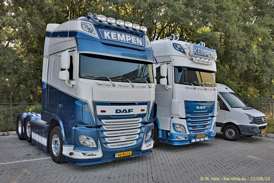 20200822-Kempen-Transport-00483.jpg