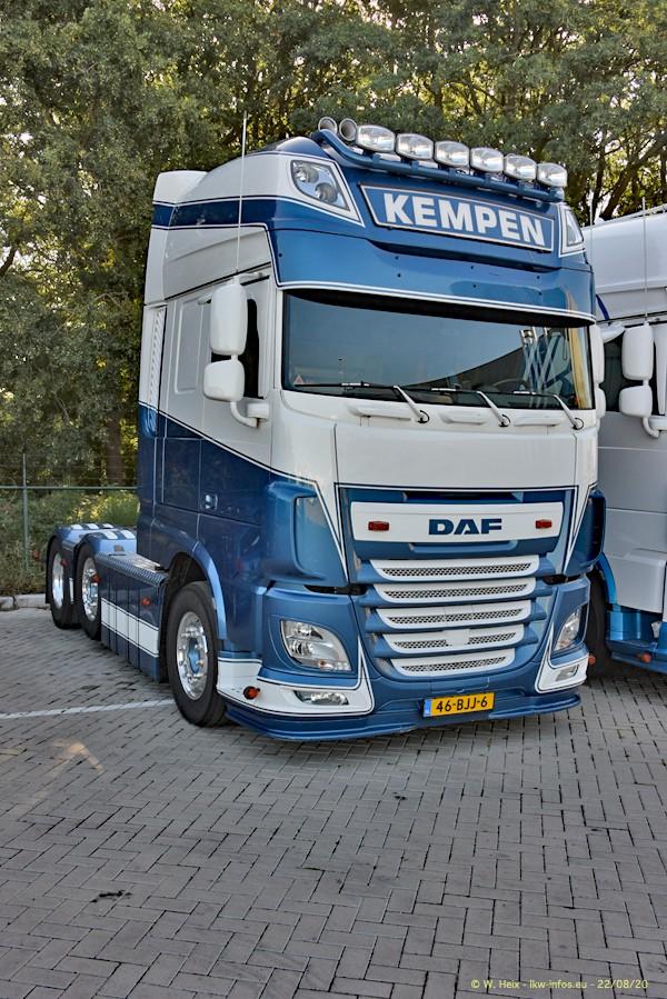 20200822-Kempen-Transport-00484.jpg