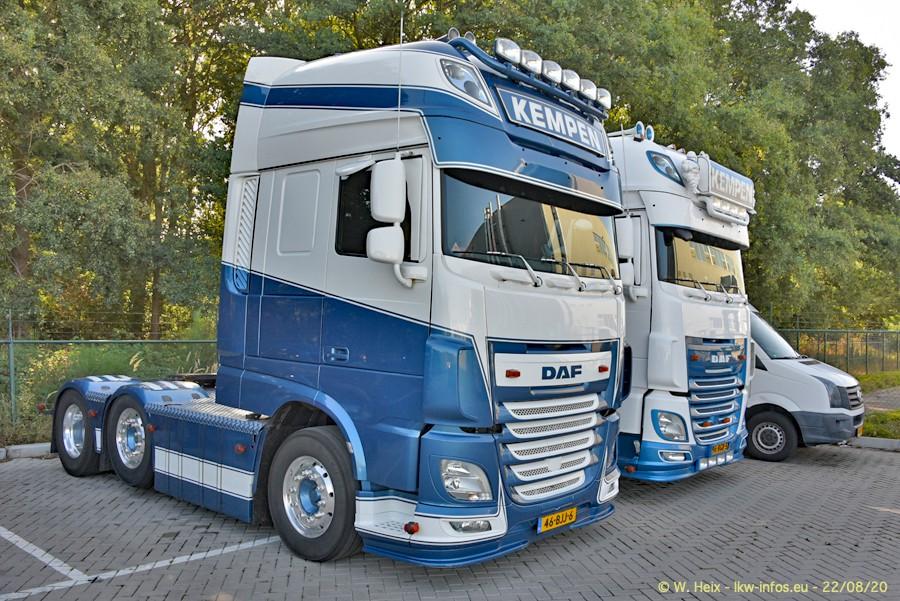 20200822-Kempen-Transport-00485.jpg
