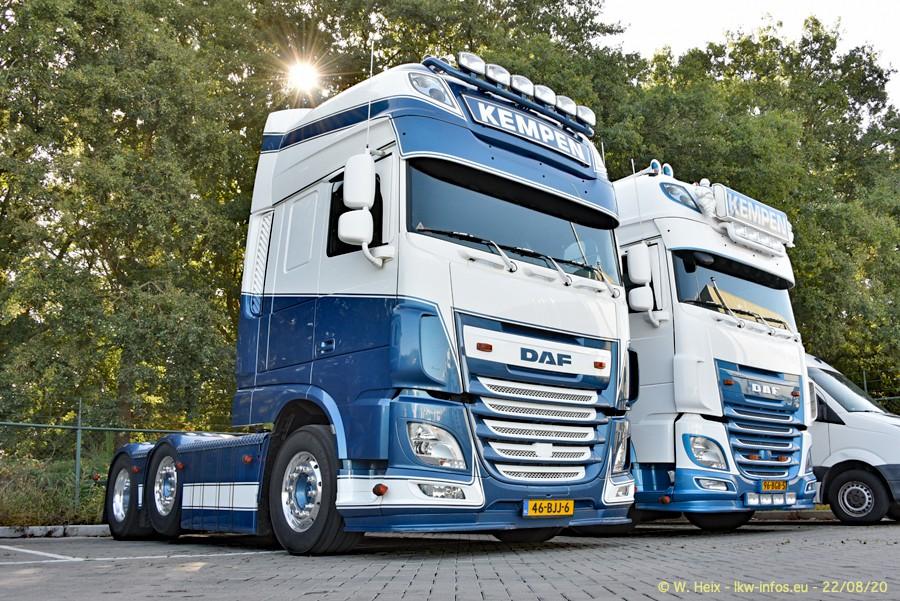 20200822-Kempen-Transport-00486.jpg