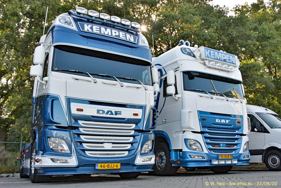 20200822-Kempen-Transport-00487.jpg
