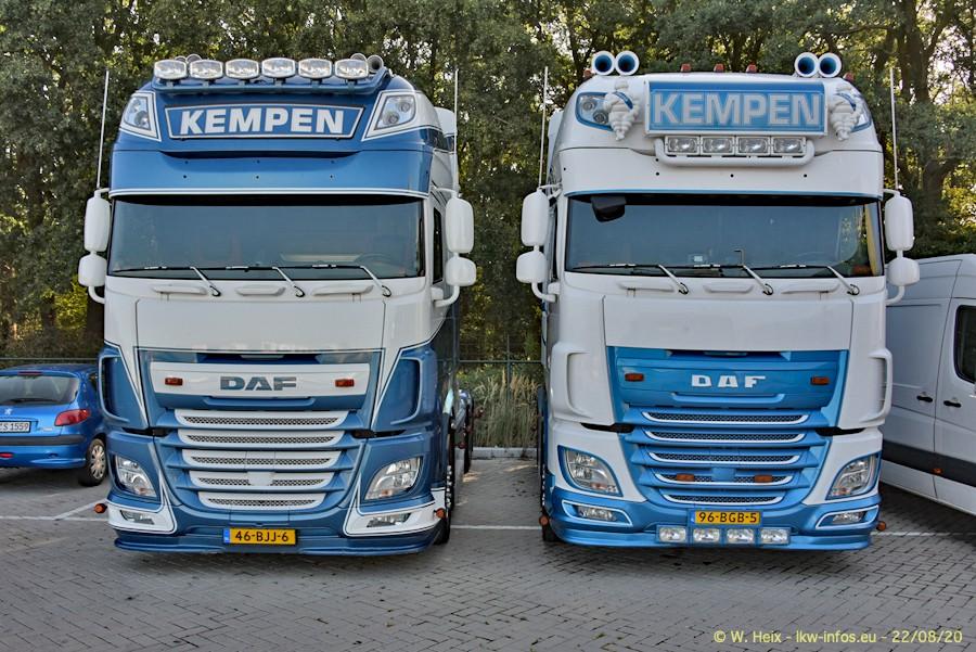 20200822-Kempen-Transport-00488.jpg