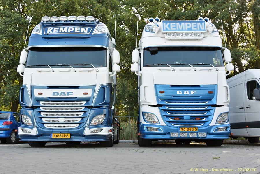 20200822-Kempen-Transport-00489.jpg