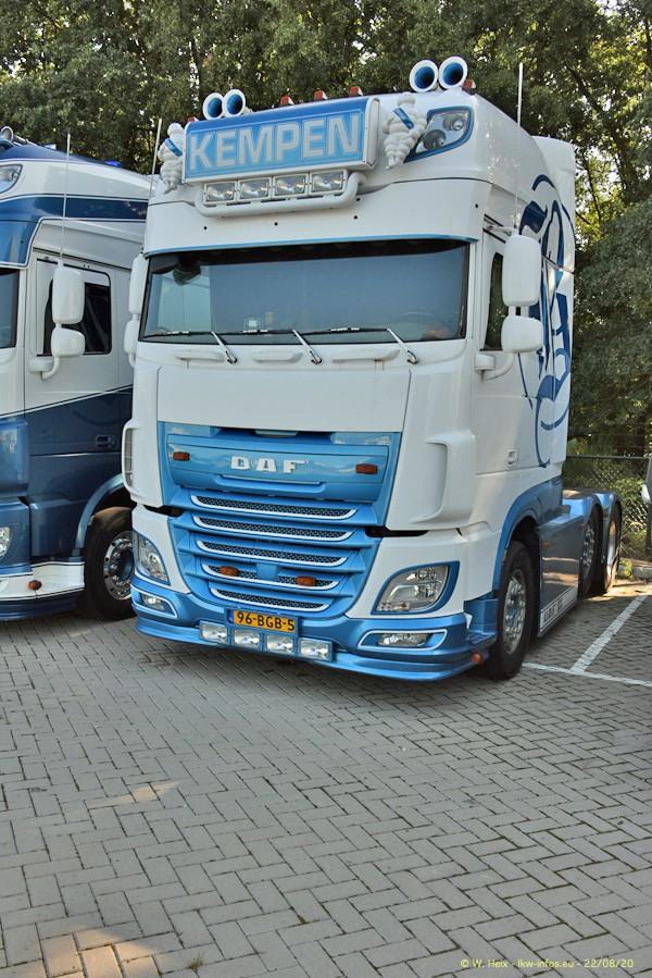 20200822-Kempen-Transport-00491.jpg