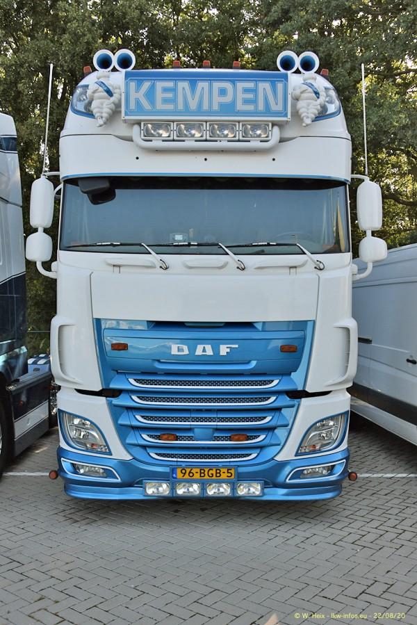 20200822-Kempen-Transport-00492.jpg