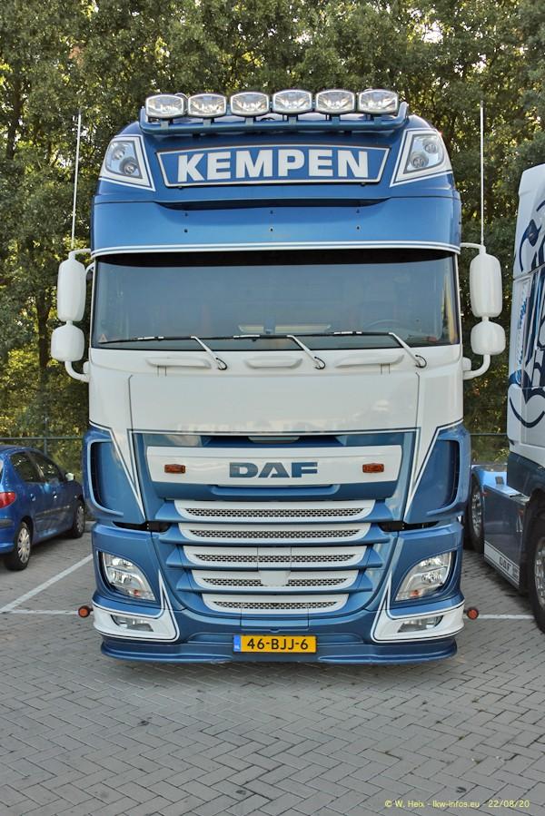 20200822-Kempen-Transport-00493.jpg