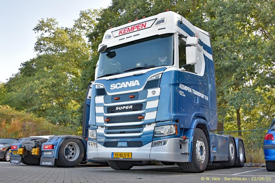 20200822-Kempen-Transport-00496.jpg