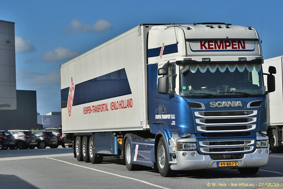 20200822-Kempen-Transport-00500.jpg