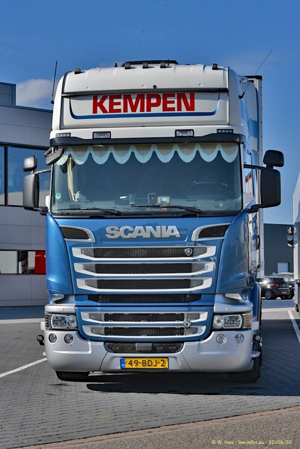 20200822-Kempen-Transport-00501.jpg