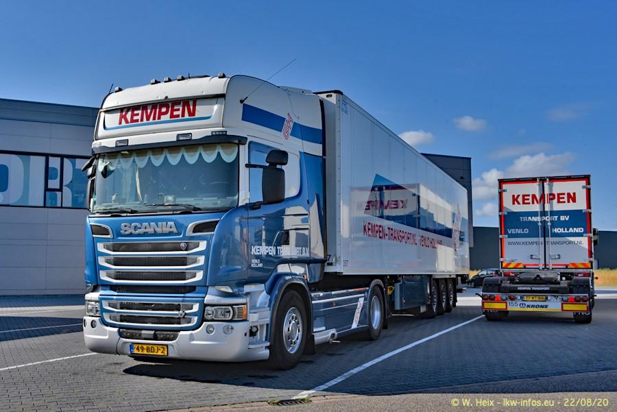 20200822-Kempen-Transport-00502.jpg