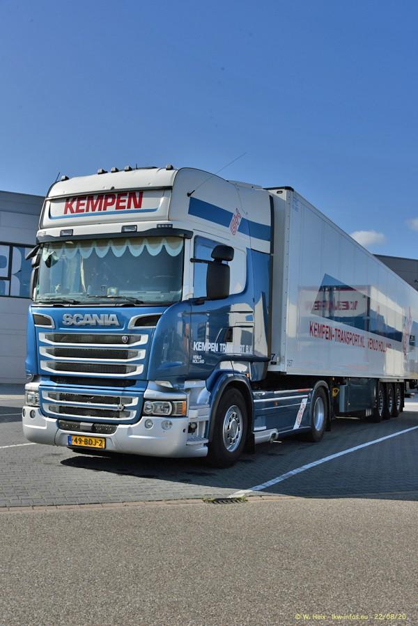 20200822-Kempen-Transport-00503.jpg
