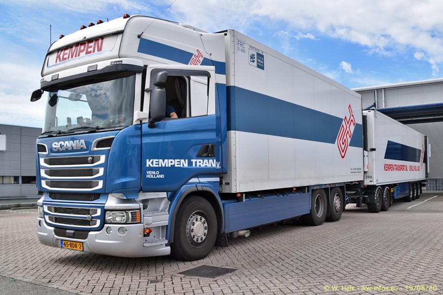20200819-Kempen-00001.jpg