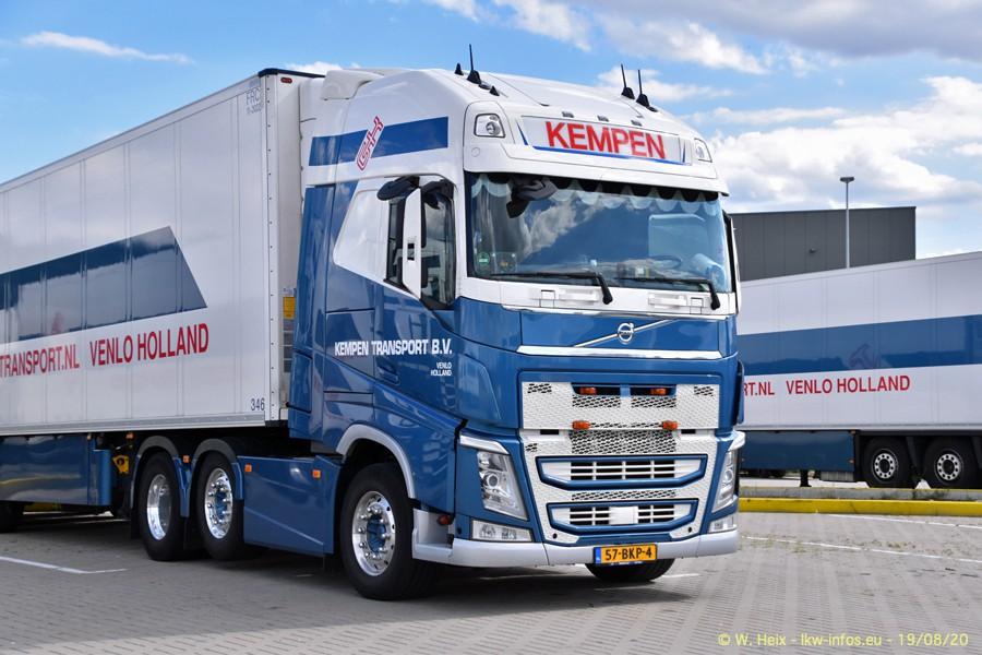20200819-Kempen-00010.jpg
