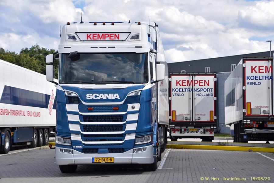 20200819-Kempen-00011.jpg