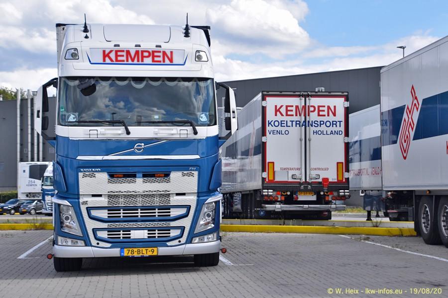 20200819-Kempen-00016.jpg