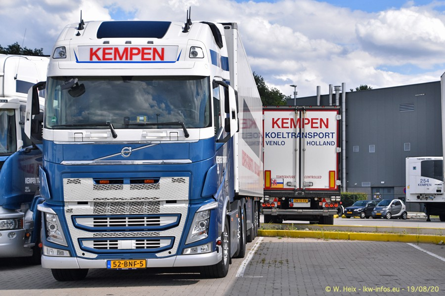 20200819-Kempen-00021.jpg