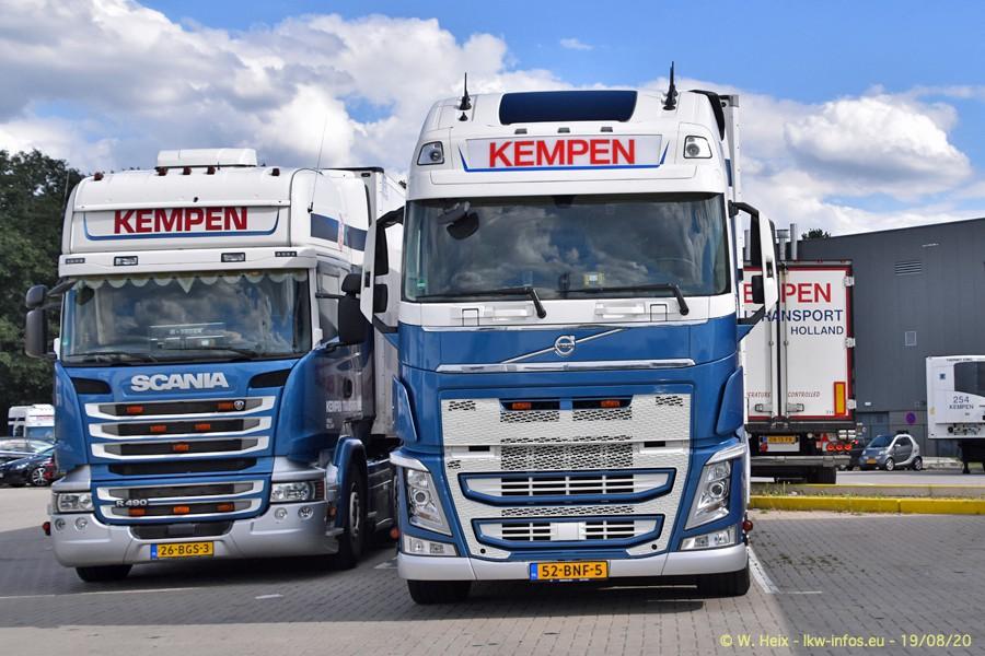 20200819-Kempen-00022.jpg