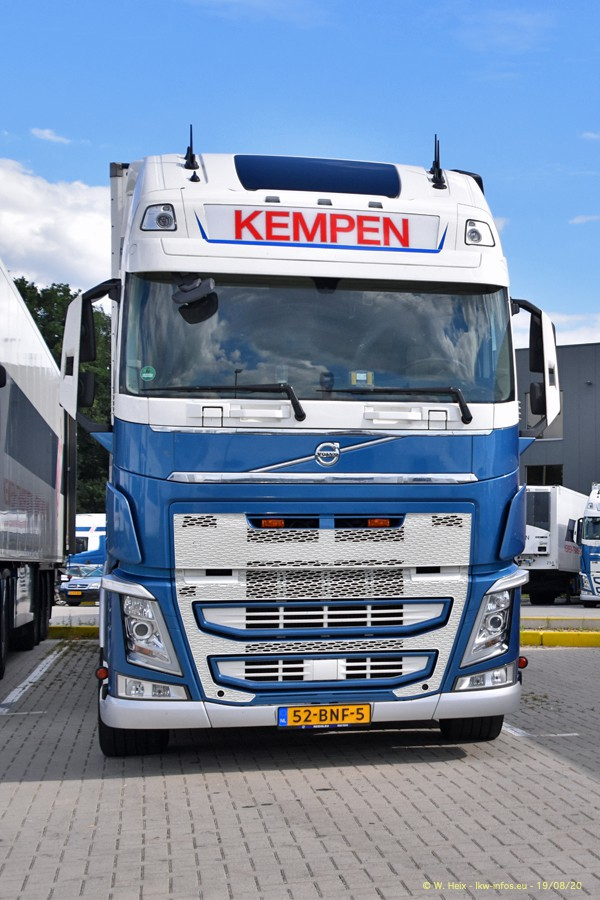 20200819-Kempen-00023.jpg
