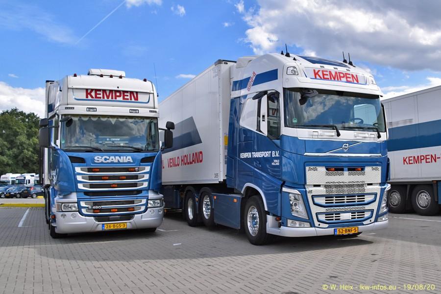 20200819-Kempen-00025.jpg