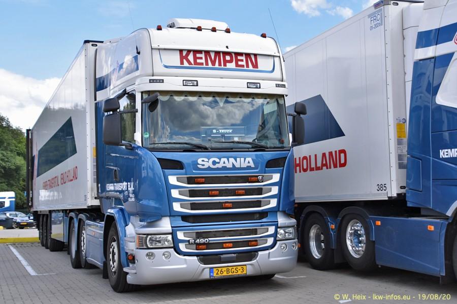 20200819-Kempen-00026.jpg