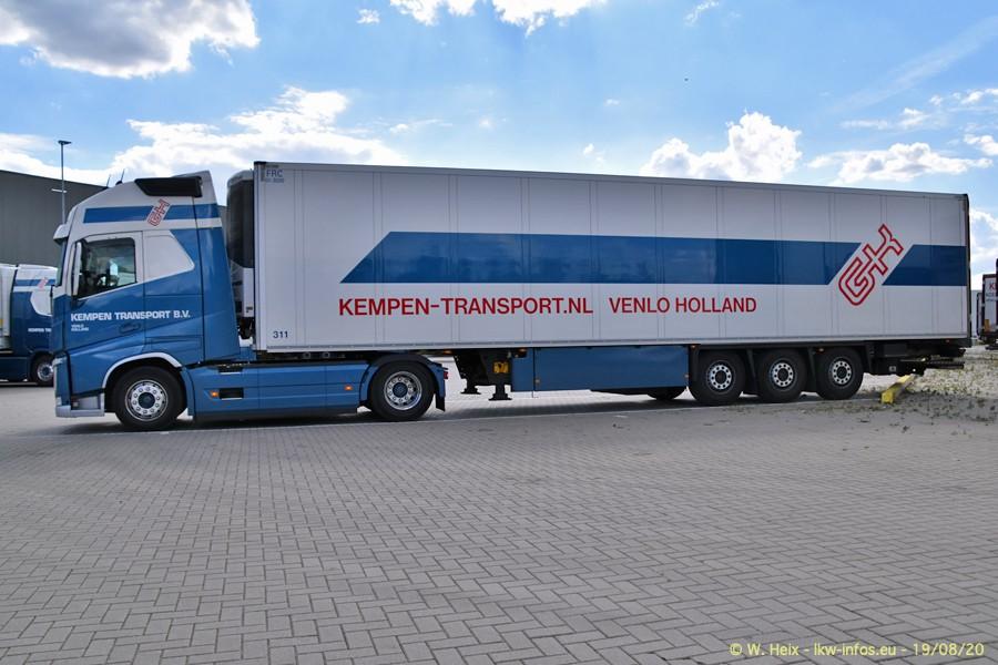 20200819-Kempen-00027.jpg