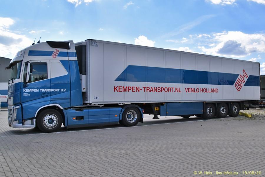 20200819-Kempen-00028.jpg