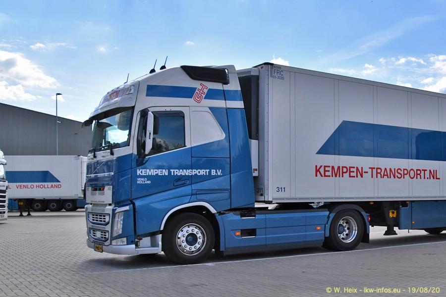 20200819-Kempen-00029.jpg