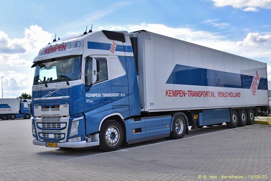 20200819-Kempen-00031.jpg