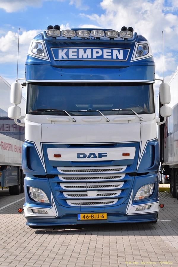 20200819-Kempen-00033.jpg