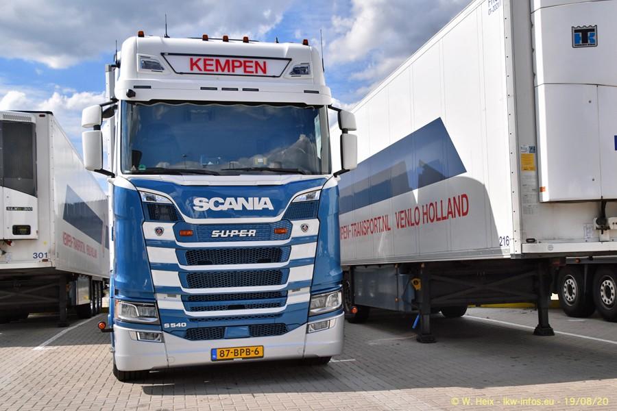 20200819-Kempen-00037.jpg