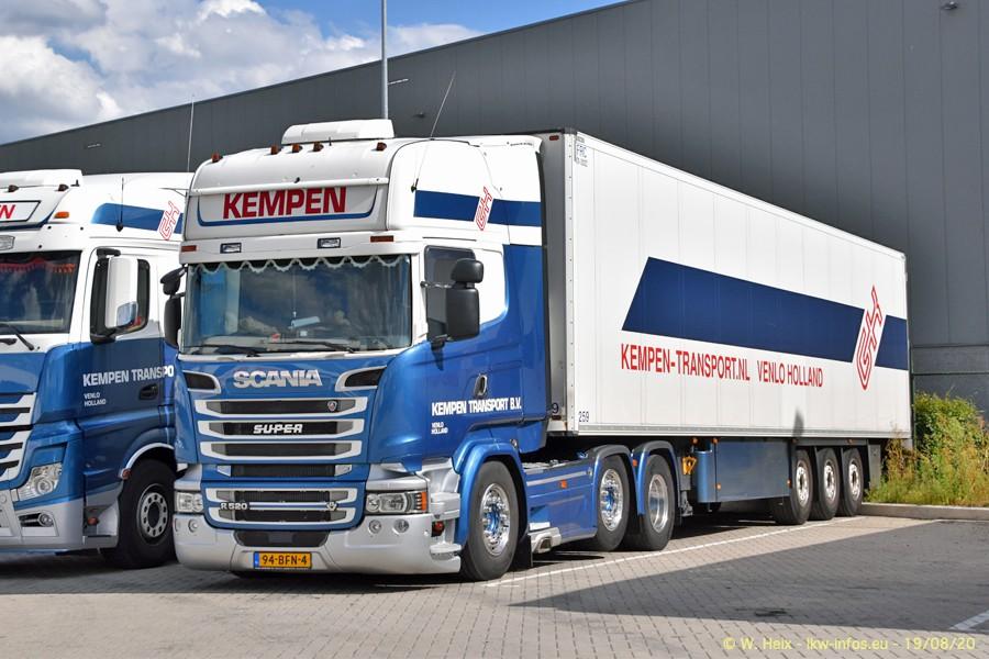20200819-Kempen-00043.jpg