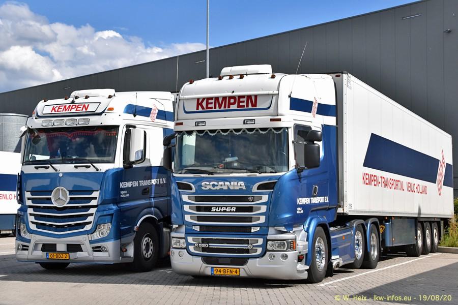 20200819-Kempen-00045.jpg
