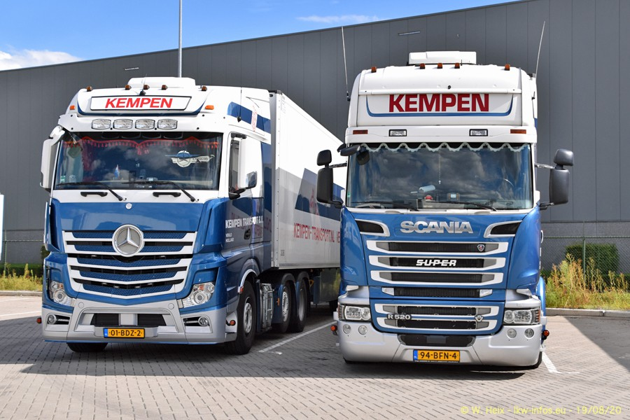 20200819-Kempen-00046.jpg