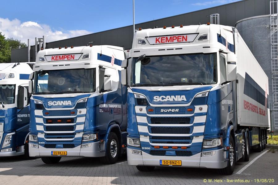20200819-Kempen-00050.jpg