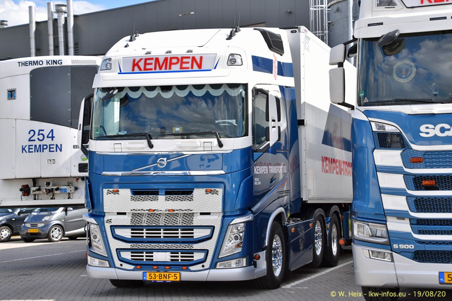 20200819-Kempen-00054.jpg