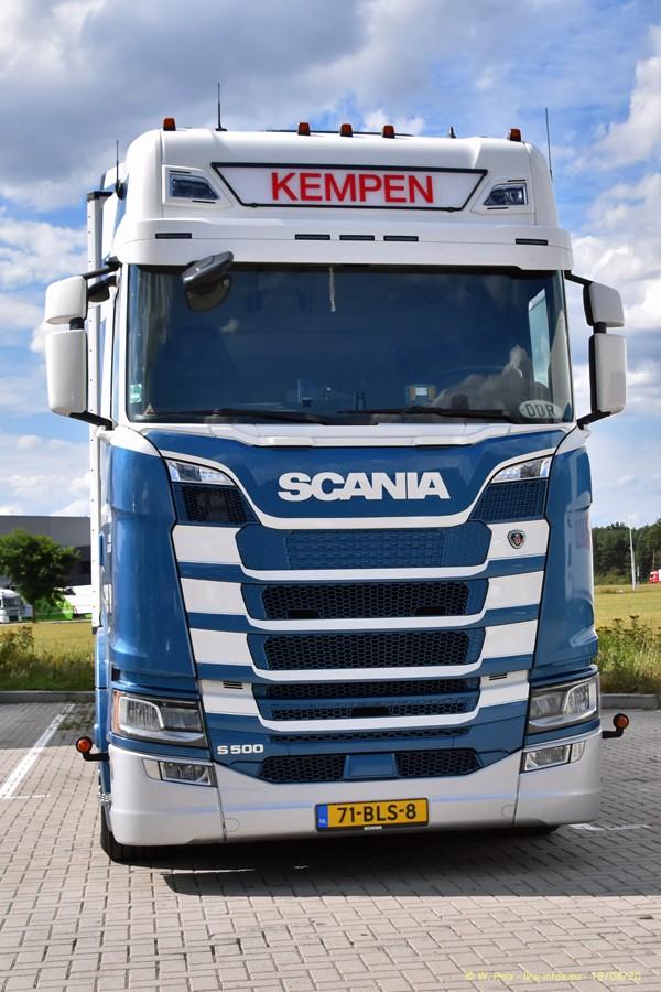 20200819-Kempen-00057.jpg