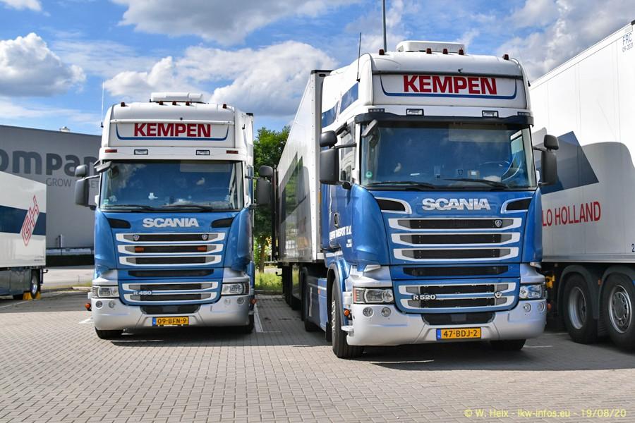 20200819-Kempen-00064.jpg