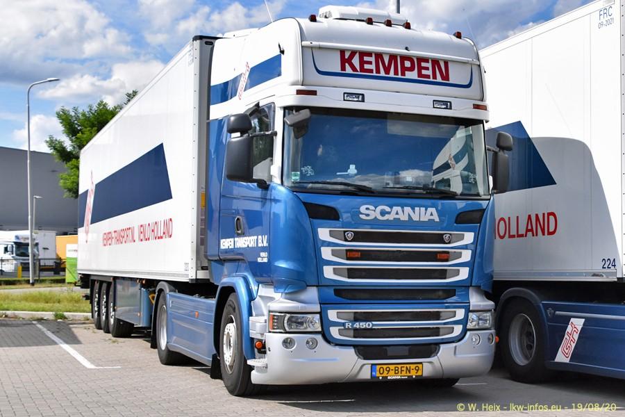 20200819-Kempen-00067.jpg