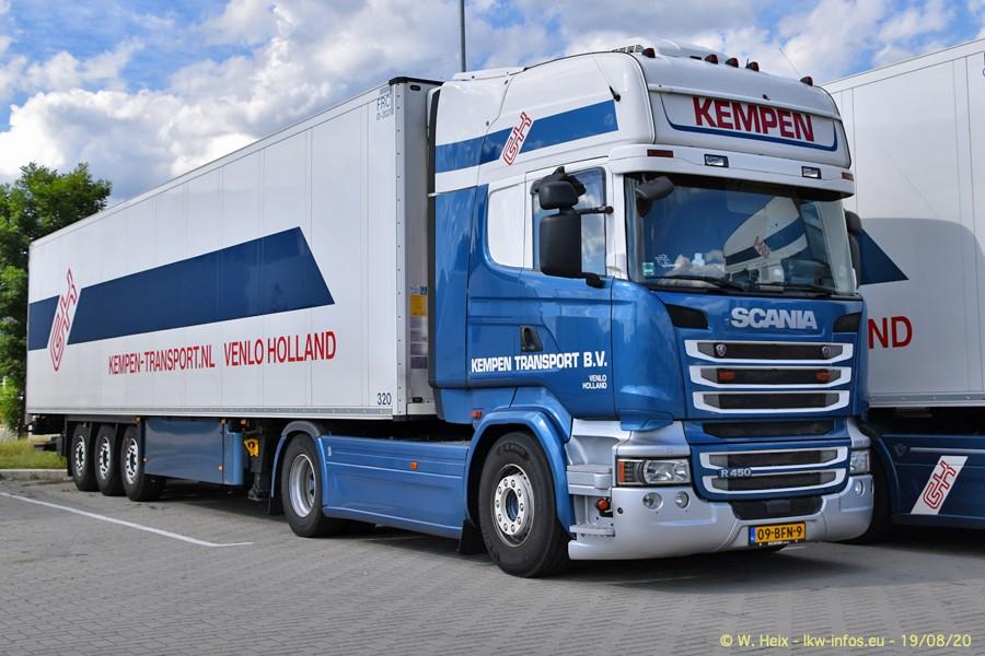 20200819-Kempen-00068.jpg