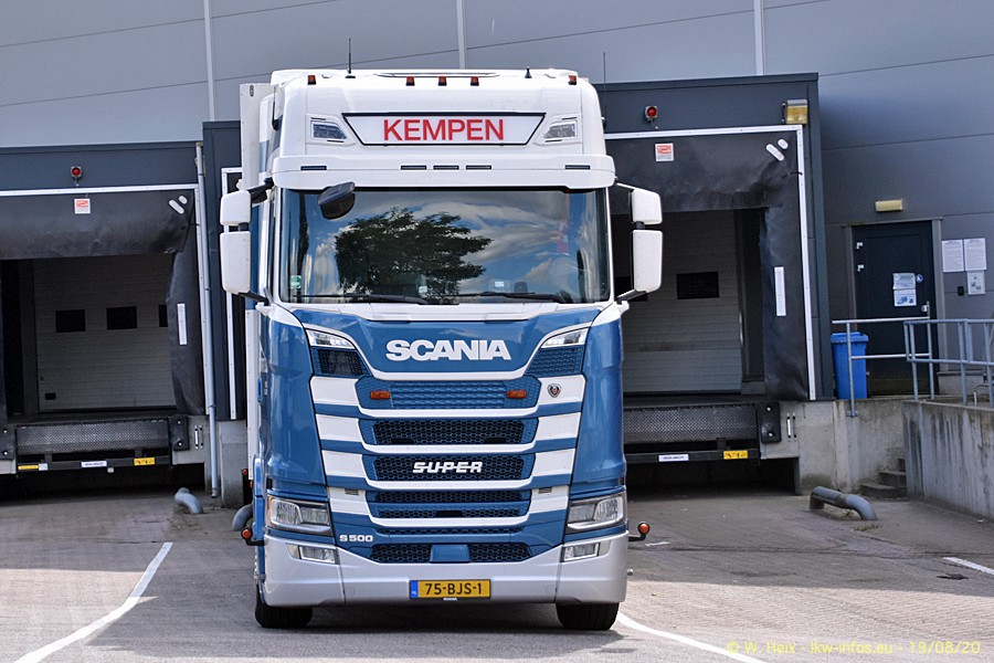 20200819-Kempen-00071.jpg