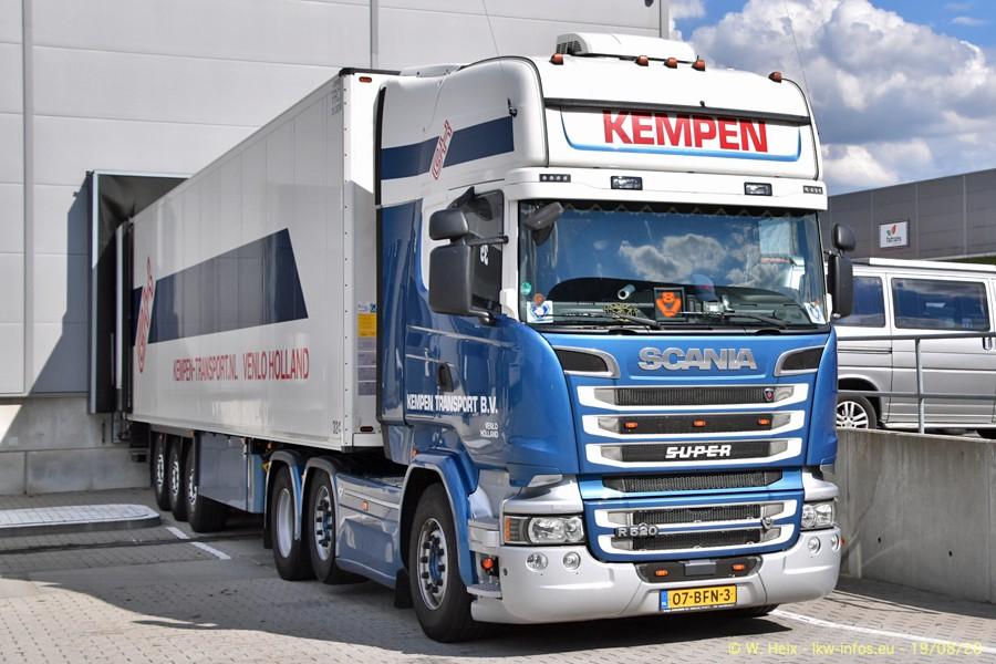 20200819-Kempen-00079.jpg
