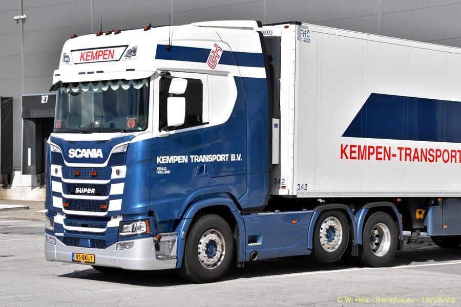 20200819-Kempen-00081.jpg