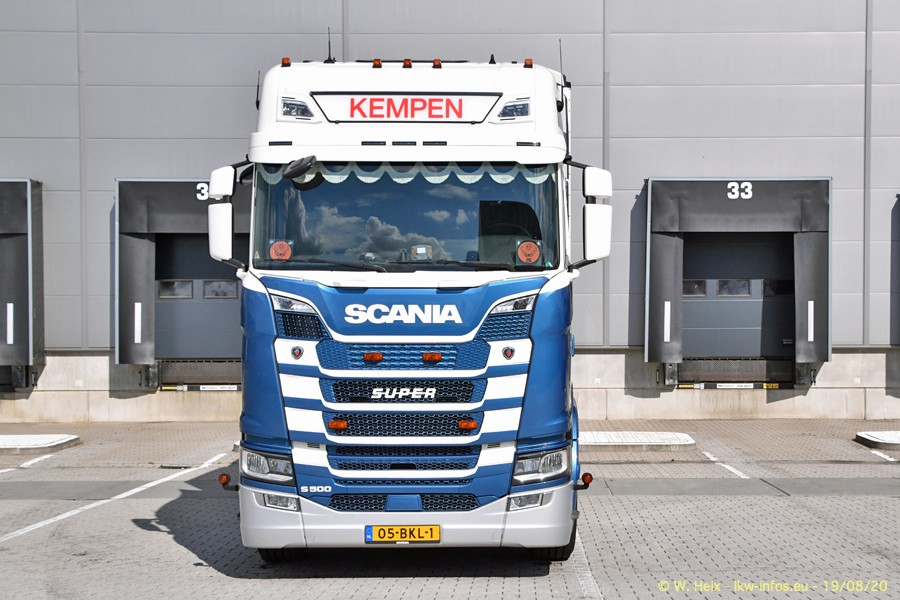 20200819-Kempen-00083.jpg