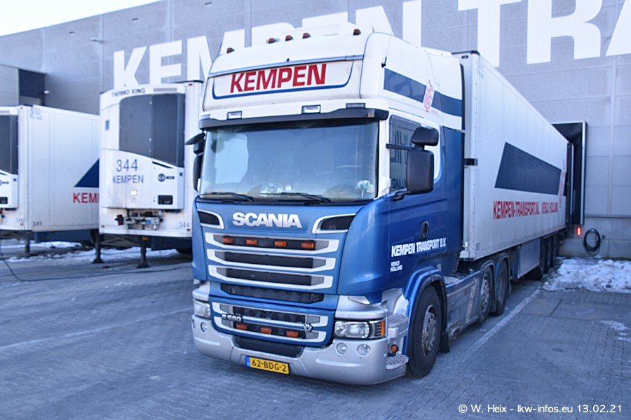 20210213-Kempen-00005.jpg
