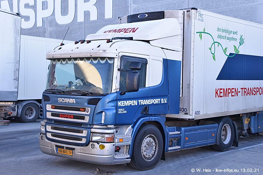 20210213-Kempen-00011.jpg