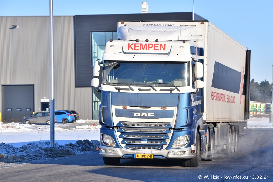 20210213-Kempen-00020.jpg