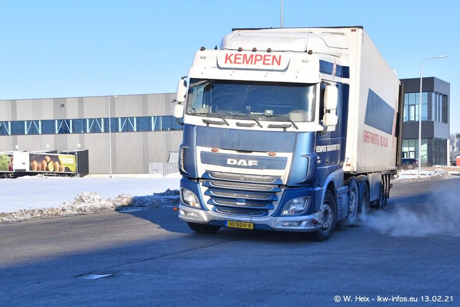 20210213-Kempen-00021.jpg