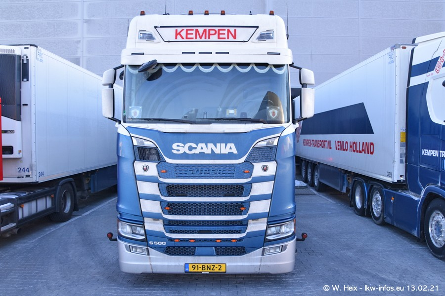 20210213-Kempen-00026.jpg